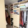 Appartement 4 pièces Villeneuve Loubet - Photo 11