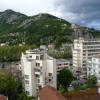 Appartement t3 dernier étage Grenoble - Photo 4