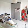 Appartement appartement montélimar 3 pièces Montelimar - Photo 4