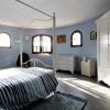Maison / villa maison charols 6 pièces 200 m² Charols - Photo 9