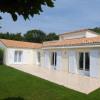 Maison / villa contemporaine au nord lr Lagord - Photo 3