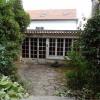 Immeuble immeuble Le Plessis Robinson - Photo 12