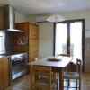 Maison / villa maison 6 pièces Fouzilhon - Photo 4