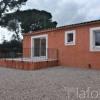 Maison / villa paulhan- proche a75 Pezenas - Photo 3