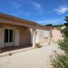Maison / villa maison montelimar plain pied 122 m² Montelimar - Photo 4