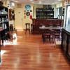 Boutique boutique 1 pièce Maisons-Laffitte - Photo 1
