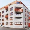 Appartement 2 pièces Lille - Photo 1