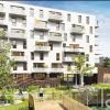 Appartement 2 pièces Capinghem - Photo 5