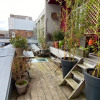 Appartement 10 pièces Arras - Photo 12