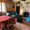Maison / villa demeure de caractère Colmars - Photo 7