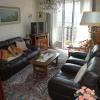 Appartement châtillon limite clamart Chatillon - Photo 3