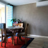 Appartement appartement donzère 3 pièces 69.05 m² Montelimar - Photo 2