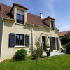 Maison / villa maison dourdan 6 pièce (s) 123 m² Dourdan - Photo 1