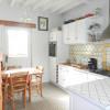Maison / villa maison 9 pièces Bailleulval - Photo 9