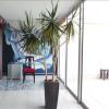 Appartement 3 pièces Biarritz - Photo 2