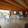 Maison / villa maison contemporaine saint-sulpice-de-royan - 8 pièces 255m² Saint Sulpice de Royan - Photo 4