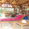 Maison / villa maison 10 pièces Asnieres sur Oise - Photo 8
