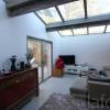 Maison / villa maison 6 pièces Wissous - Photo 2