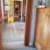 Maison / villa maison 9 pièces Bailleulval - Photo 10