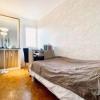 Apartment 4 rooms Paris 19ème - Photo 13