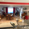 Maison / villa 5 mn famars Famars - Photo 3
