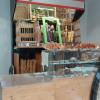 Boutique boutique 4 pièces Pezenas - Photo 1