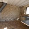 Appartement studio Precy sur Oise - Photo 3
