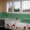 Maison / villa maison f5 Arthez d Armagnac - Photo 4