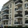 Appartement châtillon limite clamart Chatillon - Photo 1