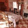 Maison / villa maison montélimar 5 pièces 134 m² Montelimar - Photo 5