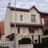 Maison / villa maison 7 pièces Ermont - Photo 1