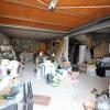 Maison / villa maison 5 pièces St Paul de Vence - Photo 12