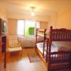 Apartment 2 rooms Villers sur Mer - Photo 4