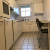 Appartement châtillon vieux bourg Chatillon - Photo 3