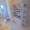 Maison / villa maison contemporaine royan - 7 pièces - 236 m² Royan - Photo 14