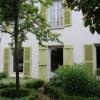 Maison / villa maison / villa 7 pièces Thoiry - Photo 2