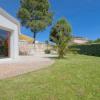 Maison / villa maison de plain-pied 4 pièces 96 m² Saint Palais sur Mer - Photo 13