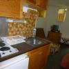 Appartement studio cabine Allos - Photo 3