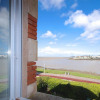 Maison / villa villa et sa dépendance - 8 pièces - 147 m² Royan - Photo 9