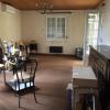 Maison / villa au sud de la rochelle, maison de plain-pied Aytre - Photo 1