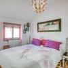 Maison / villa maison 3 pièces Belloy en France - Photo 9