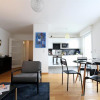 Appartement appartement 2 pièces Paris 15ème - Photo 7