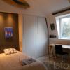 Maison / villa maison 9 pièces Valenciennes - Photo 7