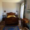 Maison / villa maison 12 pièces Luzarches - Photo 8