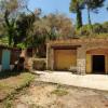 Maison / villa antibes - maison mitoyenne Antibes - Photo 1