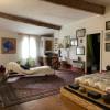 Maison / villa maison 12 pièces Montagnac - Photo 3