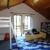 Maison / villa chalet Beauvezer - Photo 8