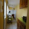 Appartement t2 meublé Chalons en Champagne - Photo 1