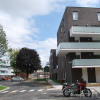 Appartement 3 pièces Haubourdin - Photo 1