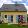 Maison / villa maison Villers sur Mer - Photo 1